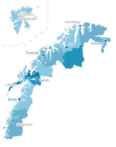 Nord-Norsk brytekomité