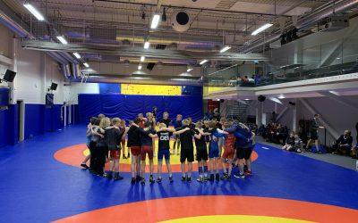 Åpning for trening i barne og ungdomsidretten: Klubbene kan komme igang