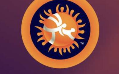 Relevante Webinar fra UWW for trenere og dommere