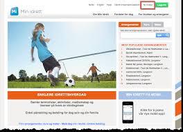 E-lærings portalen