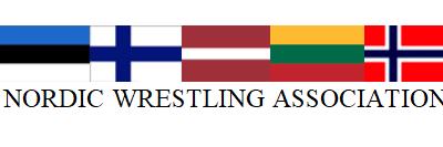 Nordiske mesterskap i 2020 er avlyst