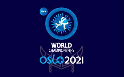 VM Oslo 2021 AS søker etter Assisterende Prosjektleder/frivilligkoordinator