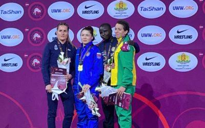 Ingen norske brytere til OL i Tokyo