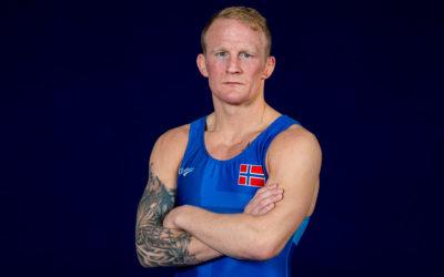 Norway's World Championship hopes